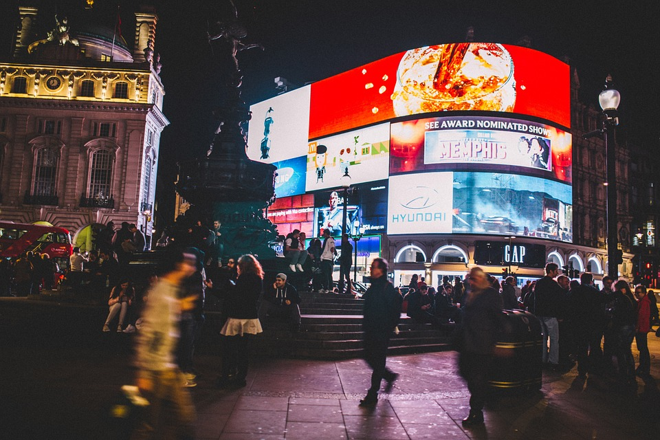 piccadilly-circus-926802_960_720